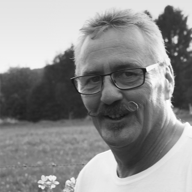 MARIO KOHLGRÜBER